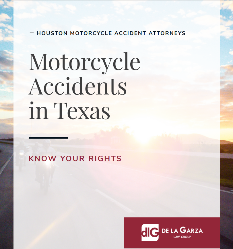 DLG motorcycle accidents pdf
